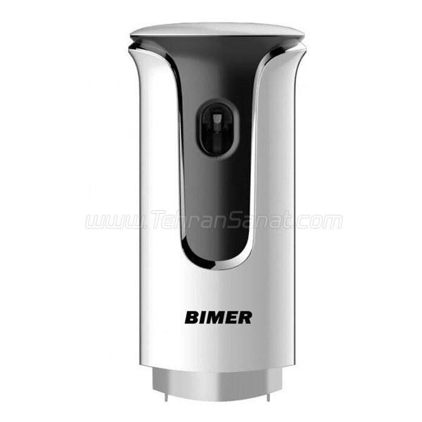 خوشبو کننده هوا کنترل دار BIMER 3901 (بدون اسپری)