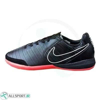 کفش فوتسال نایک تمپو Nike Tiempo