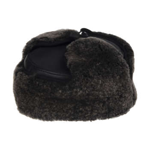 کلاه مردانه شیفر مدل 8712A01 | Shifer 8712A01 Hat For Men