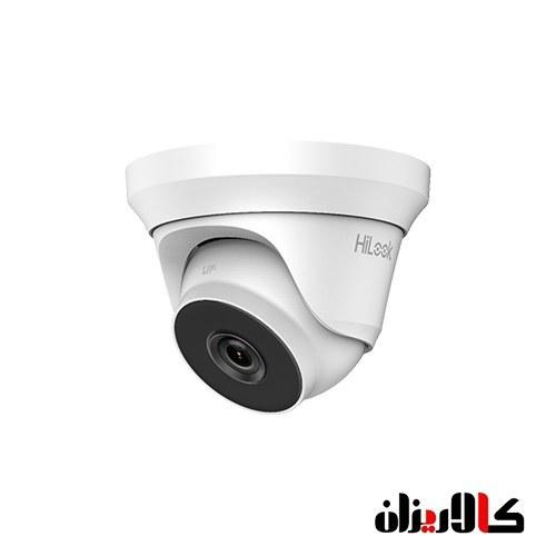 تصویر دوربین هایلوک مدلTHC-T220-M THC-T220-M 2 MP EXIR Turret Camera