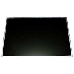 ال سی دی لپ تاپ ایسر Acer Aspire V3-571 براق فابریک