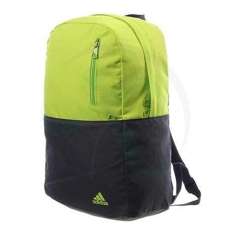 کوله پشتی آدیداس ورستایل Adidas Versatile Block Backpack aj9617