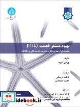 بهبود مستمر خدمت (l T l L )  3576