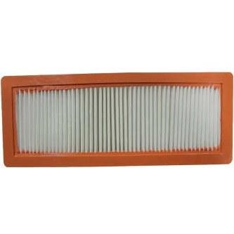 فیلتر هوا خودرو  مدل 13717568728مناسب برای پژو 2008