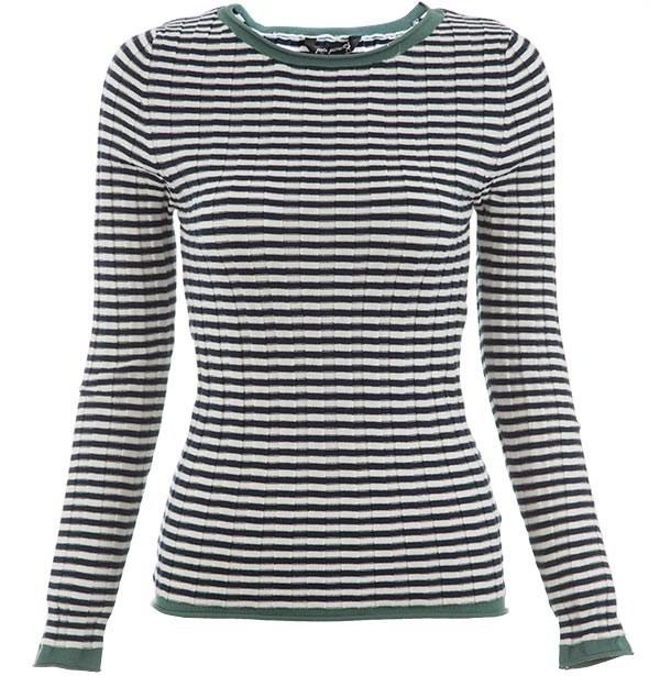 پلیور زنانه جوتی جینز Jooti Jeans