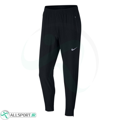 شلوار مردانه نایک Nike Essential Woven Pants Black AA1997-010