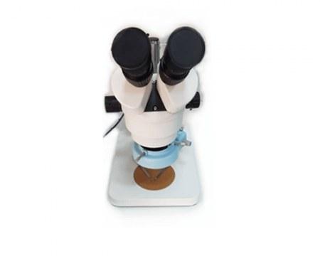 ST6024-B1 MICROSCOPE لوپ سانشاین