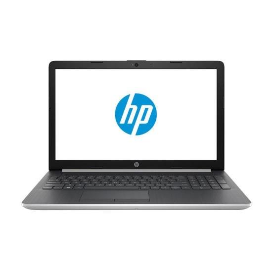 لپ تاپ 15 اینچی اچ پی مدل Hp DA2211NIA - D
