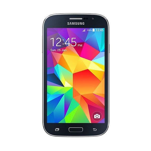 عکس گوشی موبایل سامسونگ مدل Grand Neo Plus GT-I9060I/DS Samsung Galaxy Grand Neo Plus GT-I9060I/DS Mobile Phone گوشی-موبایل-سامسونگ-مدل-grand-neo-plus-gt-i9060i-ds