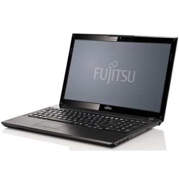 لپ تاپ ۱۵ اینچ فوجیتسو LifeBook AH532