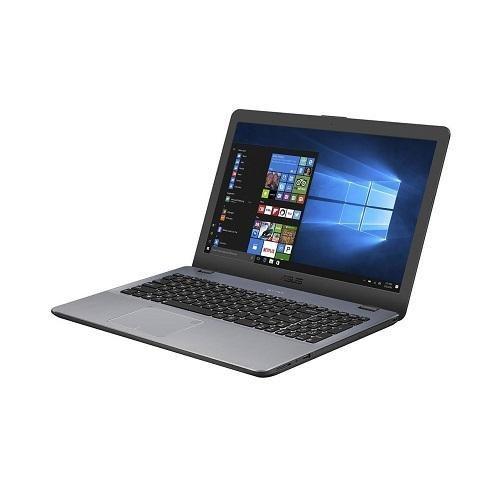 عکس لپ تاپ ایسوس Asus VivoBook K542UF-E  لپ-تاپ-ایسوس-asus-vivobook-k542uf-e