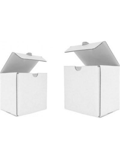 image جعبه تکی لیوان