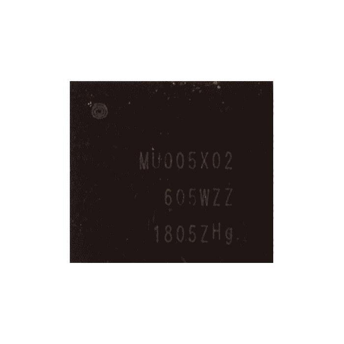 تصویر آی سی شارژ MU005X02 مناسب گوشی های سامسونگ