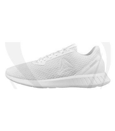 کفش مخصوص پیاده روی مردانه ریباک REEBOK SPORTS TENNIS DV4618