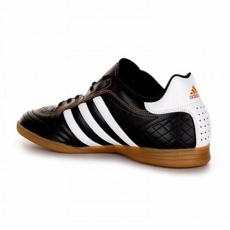 کفش فوتسال آدیداس گولتو Adidas Goletto III In G60086