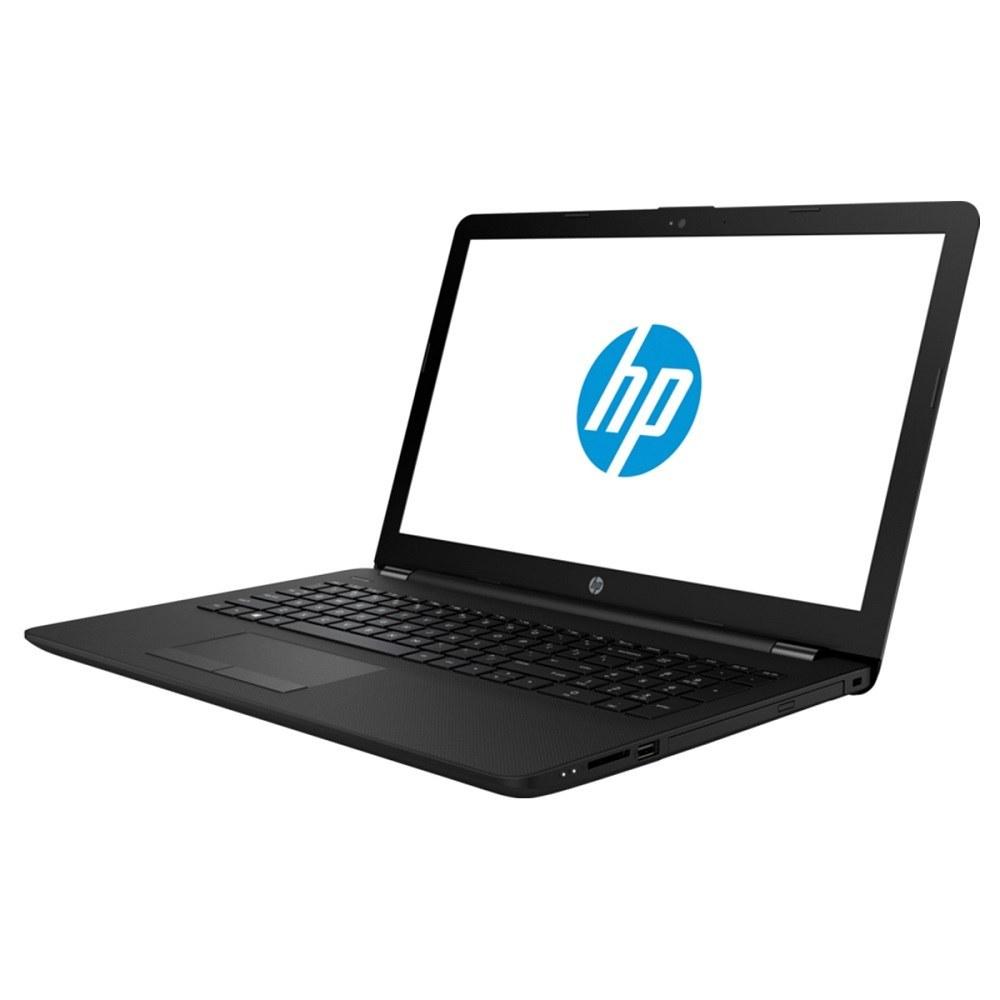 """لپ تاپ  اچ پی """"15.6 مدل RB009NIA مشکی -   HP RB009NIA 15.6"""" Laptop Black"""