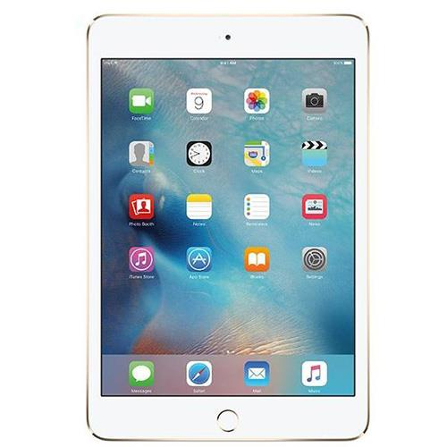 تبلت اپل ipad (5th generation) 9.7 lnch (2017) Wi-Fi -128GB | Apple Tablet