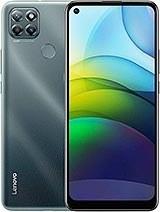 تصویر موبایل لنوو مدل K12 Pro دو سیم کارت ظرفیت 128/4 گیگابایت