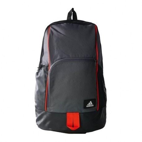 کوله پشتی آدیداس ان جی ای Adidas NGA 1.0 M67243
