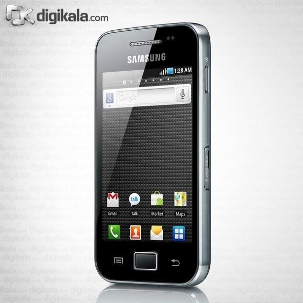 img گوشي موبايل سامسونگ گالاکسي ايس اس 5830 Galaxy Ace S5830