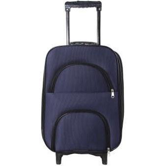 چمدان مدل T54 سایز کوچک