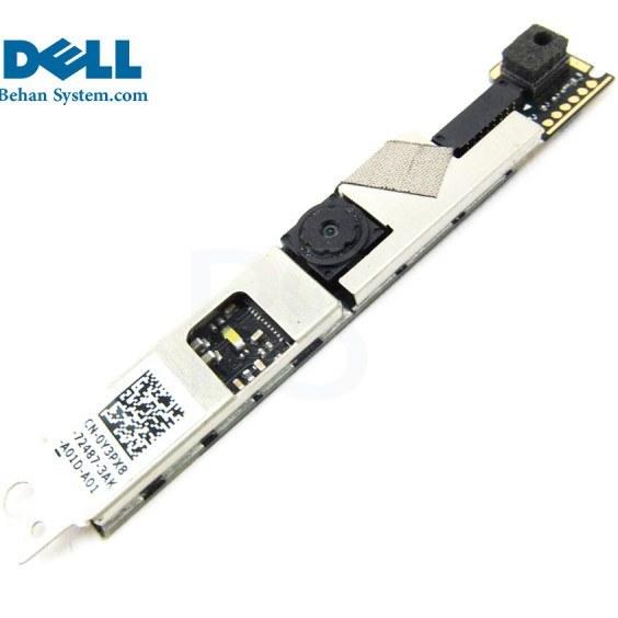 وب کم لپ تاپ DELL مدل Inspiron 3721