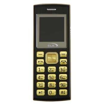 عکس گوشی جی ال ایکس 2690 مینی | ظرفیت 8 مگابایت GLX 2690 Mini | 8MB گوشی-جی-ال-ایکس-2690-مینی-ظرفیت-8-مگابایت
