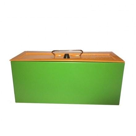 جعبه ابزار ارتشی