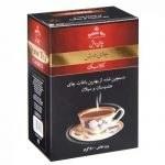 تصویر دبش | چای کلاسیک |500 گرم