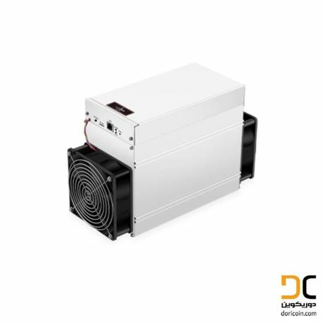 main images ماینر Antminer S9 SE 17TH