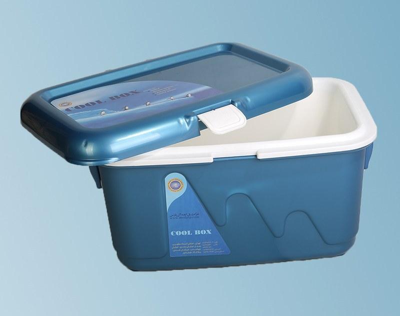 کول باکس 30 لیتری(Cool Box)