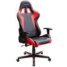 صندلی گیمینگ دی ایکس ریسر مدل FL00/NR