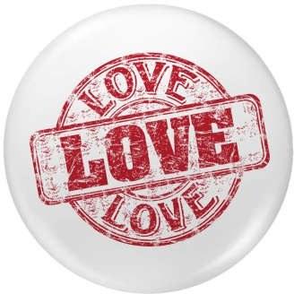 پیکسل طرح love کد 9576  