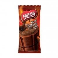 تصویر هات چاکلت نستله 18.5 گرم Nestle Sicak Cikolata