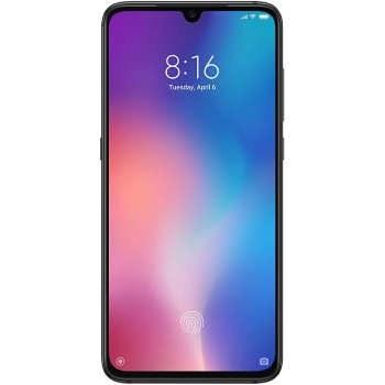 گوشی موبایل شیائومی مدل Mi 9 M1902F1G دو سیم کارت ظرفیت 128 گیگابایت | Xiaomi Mi 9 M1902F1G Dual SIM 128GB Mobile Phone