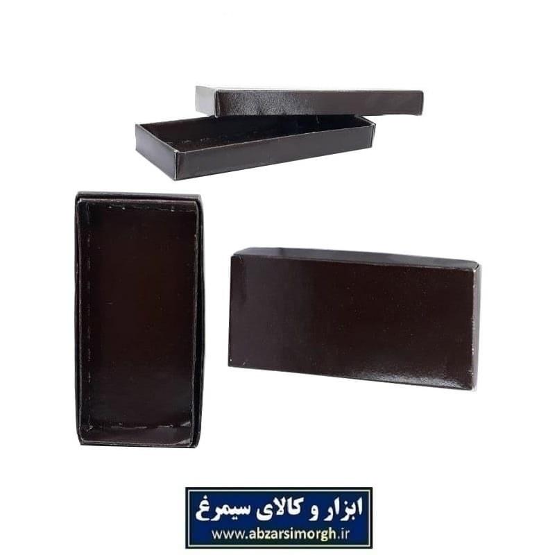 تصویر جعبه تبلیغاتی و کادویی مقوایی ۱۰.۵ سانت HSK-020