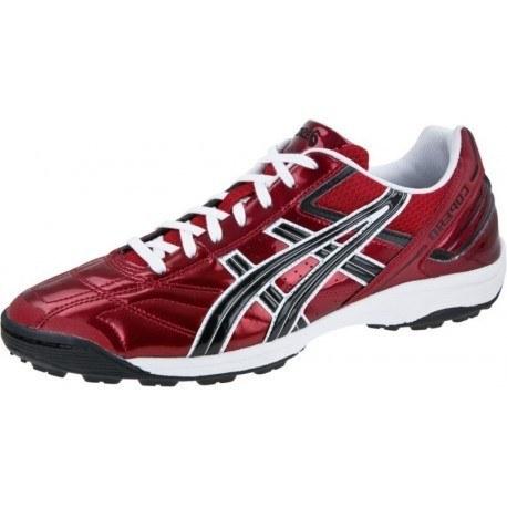 کفش چمن مصنوعی اسیکس مدل Copero