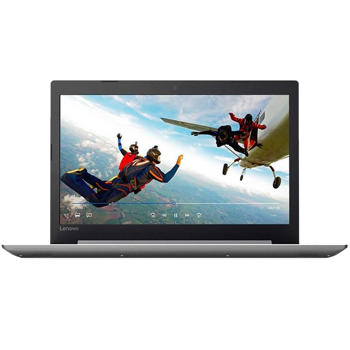 لپ تاپ 15.6 اینچی لنوو IP330S مشخصات I7(8550U)/8GB/1TB/R5 M535 2G |