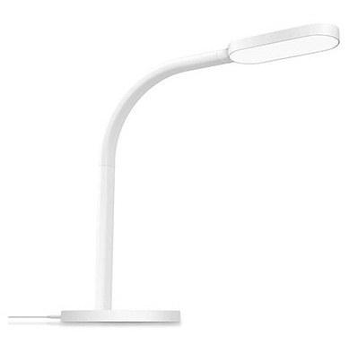چراغ مطالعه شیائومی مدل Yeelight Desktop Lamp YL۰۱۶
