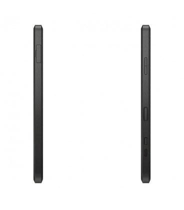 تصویر گوشی موبایل سونی Xperia Pro دو سیم کارت ظرفیت 12/512 گیگابایت