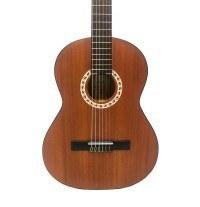 تصویر گیتار کلاسیک پارسی مدل M2
