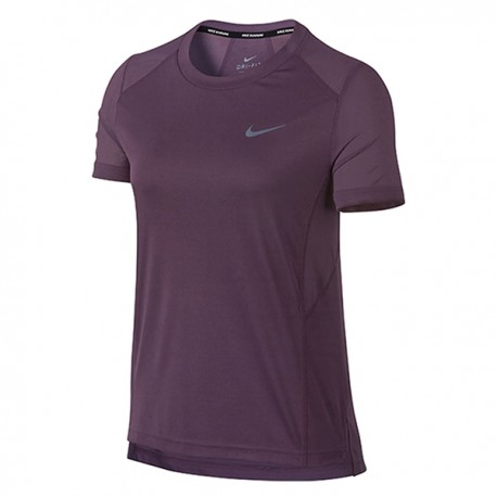 تیشرت زنانه نایک مدل Nike Miler Top