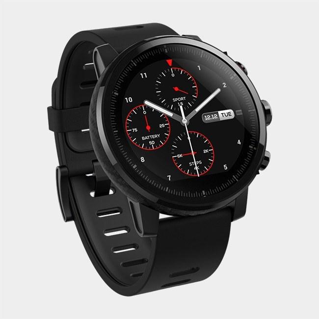 ساعت هوشمند آمازفیت ۲ شیائومی   Xiaomi
