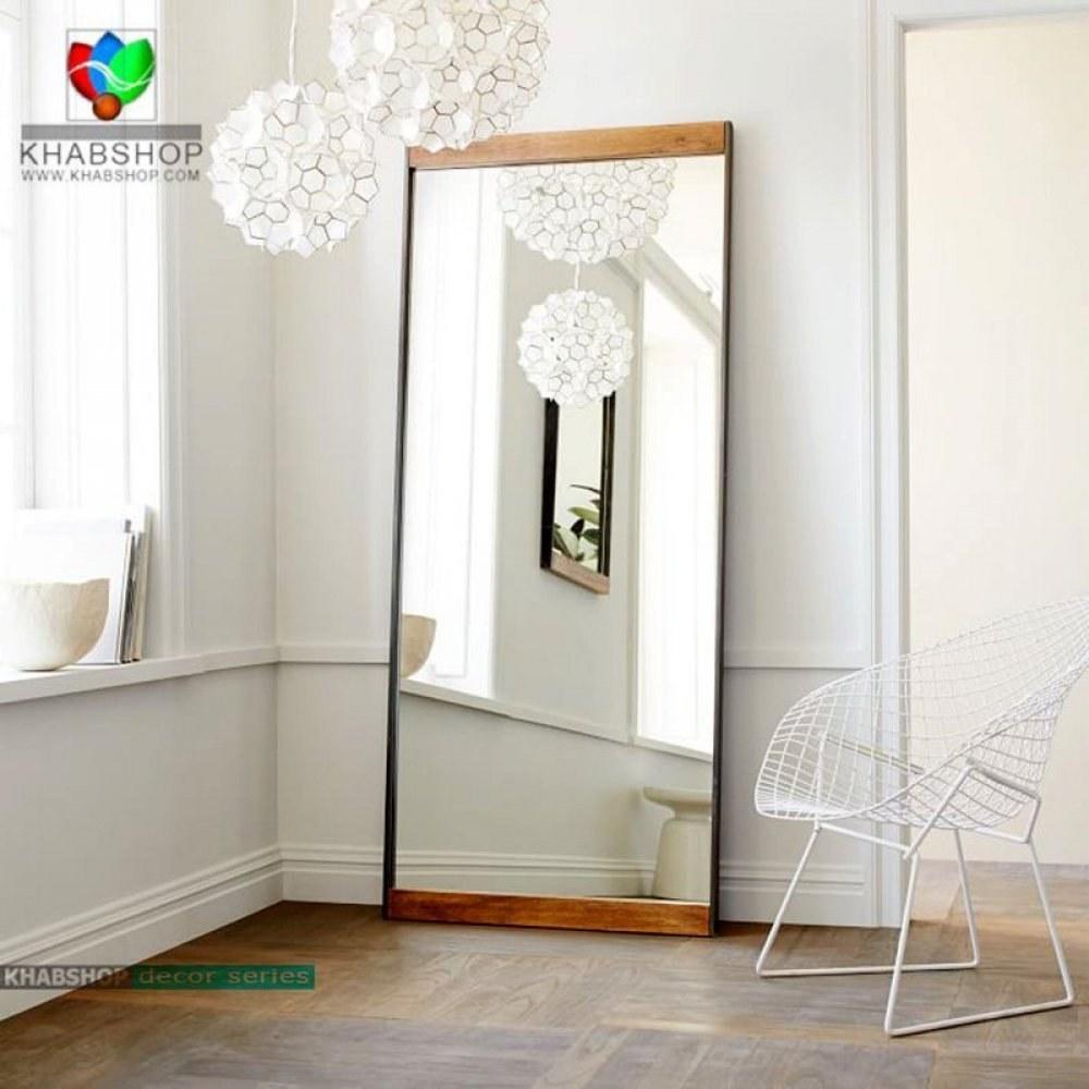 آینه قدی 200*100 کدM806 |