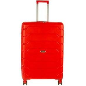 چمدان یوئدا کد 003  