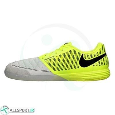 کفش فوتسال نایک لونار گتو Nike Lunar Gato II 580456-703