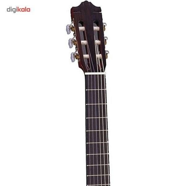 img گیتار کلاسیک یاماها YAMAHA مدل C45 آکبند