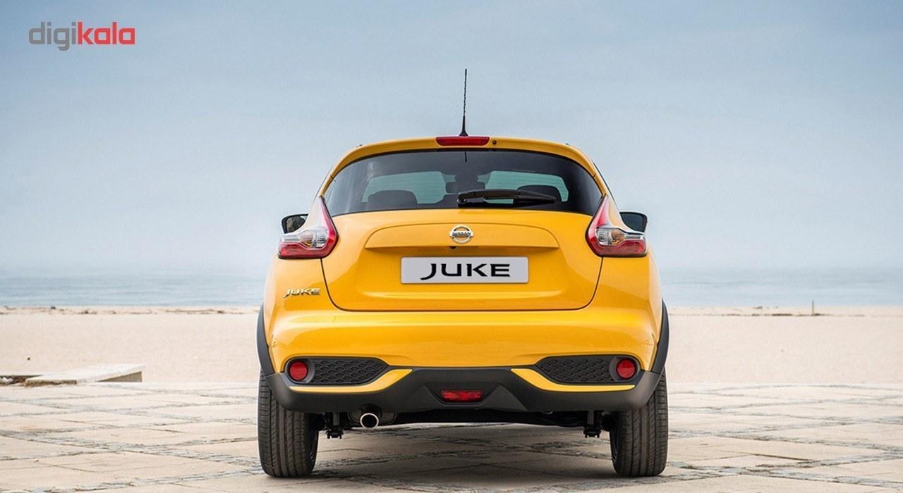 عکس خودرو نیسان جوک اسپرت اتوماتیک سال 2017 Nissan Juke Sport 2017 AT خودرو-نیسان-جوک-اسپرت-اتوماتیک-سال-2017 13