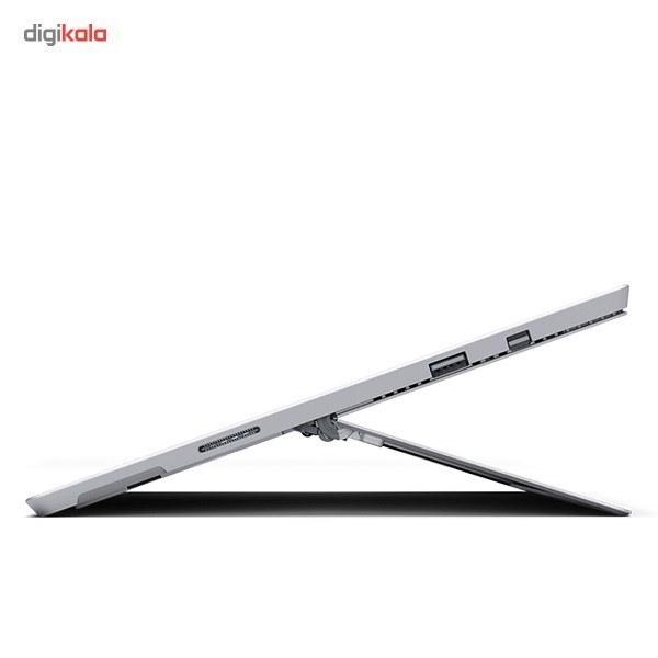 عکس تبلت مايکروسافت مدل Surface Pro 3 - A به همراه کيبورد ظرفيت 256 گيگابايت Microsoft Surface Pro 3 with Keyboard - A - 256GB Tablet تبلت-مایکروسافت-مدل-surface-pro-3-a-به-همراه-کیبورد-ظرفیت-256-گیگابایت 23