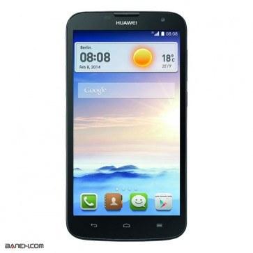 گوشی موبایل هواوی HUAWEI ASCEND G730